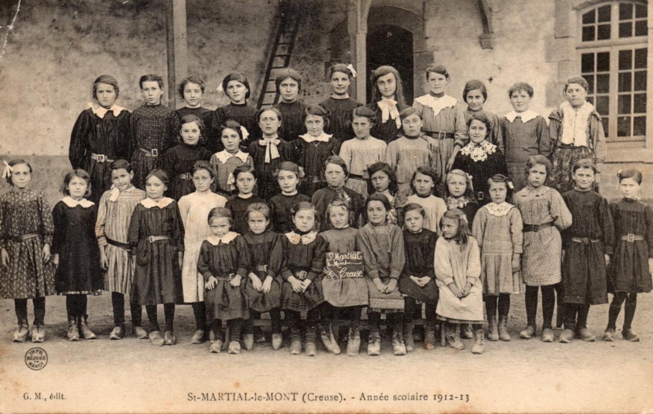 1912-filles022.jpg