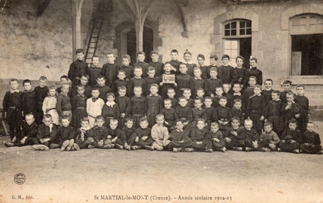 1912-garcons012.jpg