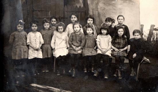 1920 site