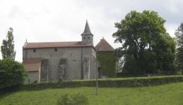 Eglise00.jpg