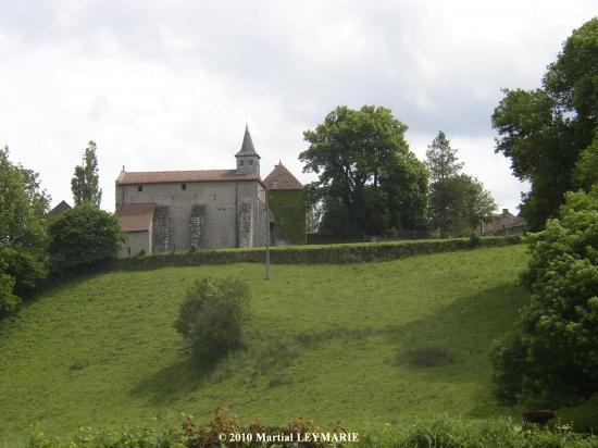 Eglise02.jpg