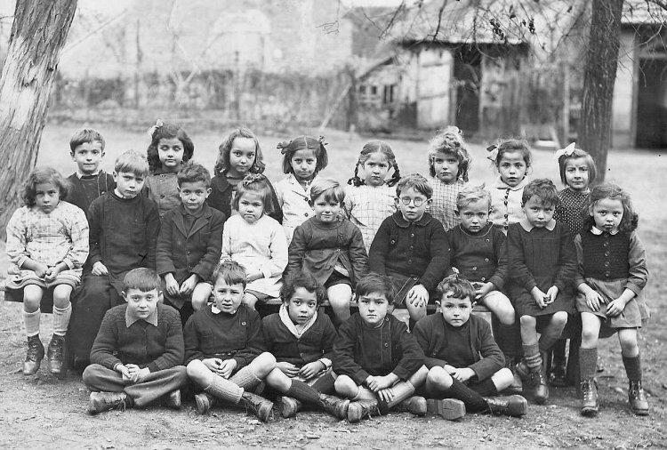 classe-1953-de-jules-pradeau-1.jpg