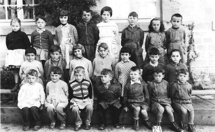 classe-1957.jpg