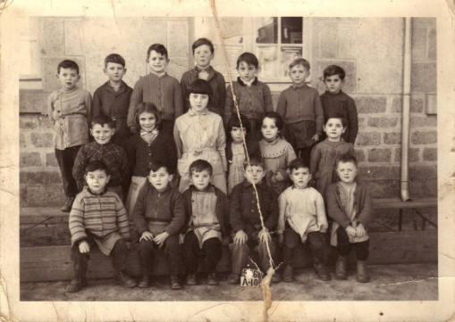 classe-1959.jpg