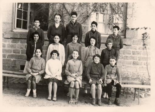 classe-1960-de-jules-pradeau.jpg