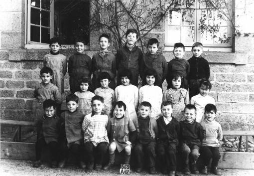 classe-1961-2.jpg