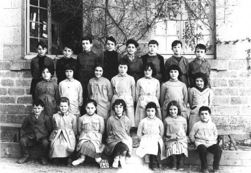 classe-1961.jpg