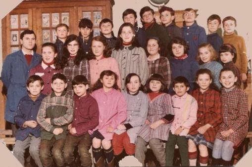 classe-1968-mr-corriera.jpg