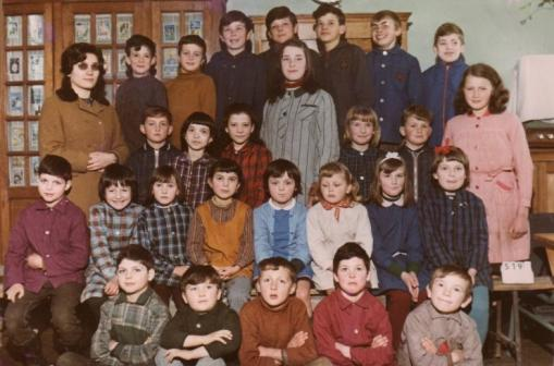 classe-1968.jpg