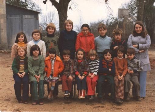 classe-1970-1.jpg