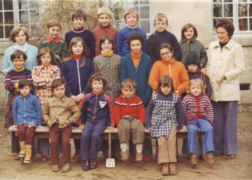 classe-1970-2.jpg