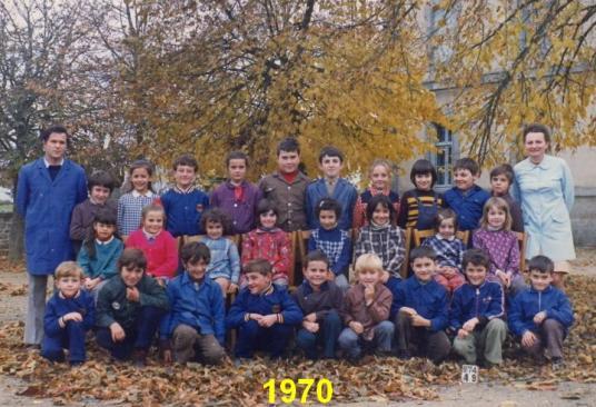 classe-1970-42.jpg