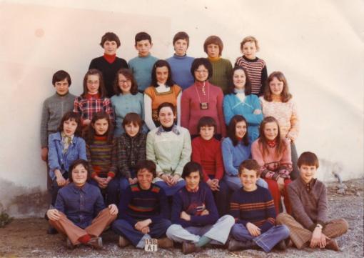 classe-1970.jpg