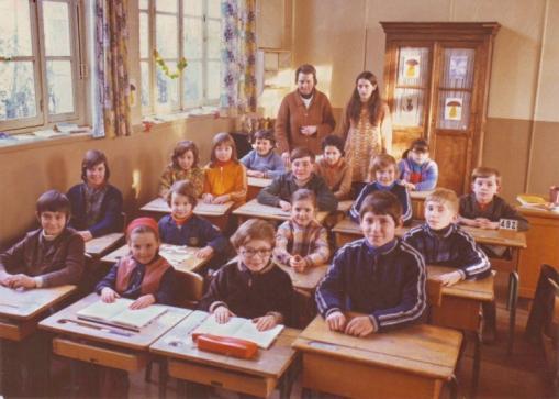 classe-1977-1.jpg
