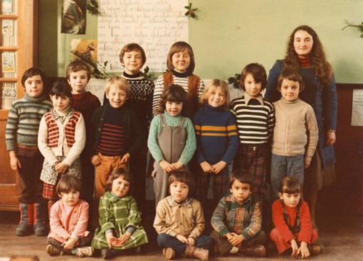 classe-1979.jpg