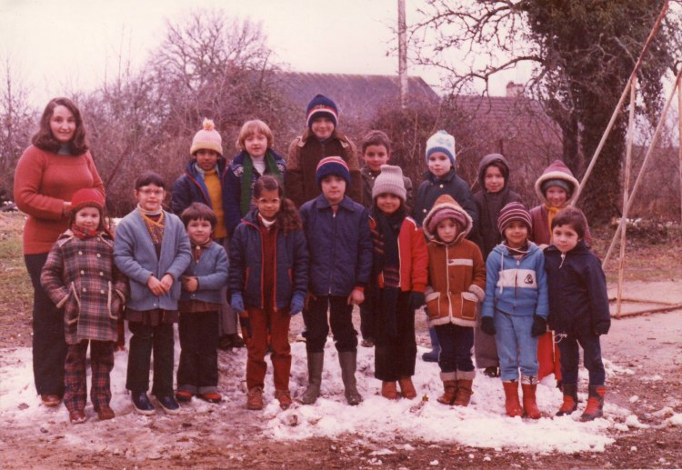 classe-1980.jpg