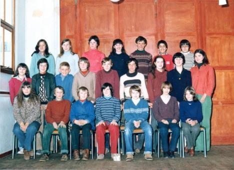 Ecole003