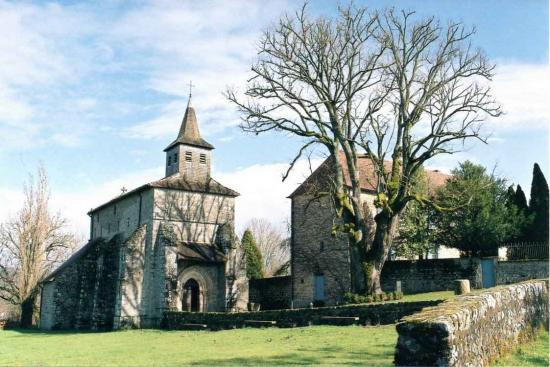 Eglise002
