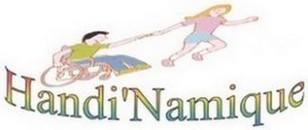 HANDI'NAMIQUE