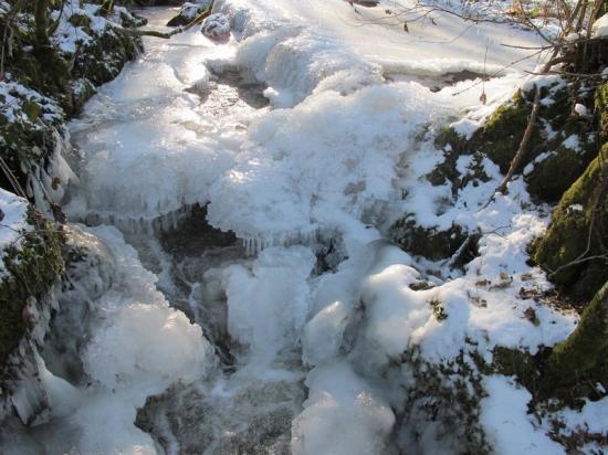ruisseau-03-1.jpg