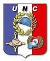 UNION NATIONALE DES COMBATTANTS de la CREUSE